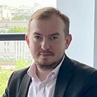 Роман Алейников Коммерческий директор консалтинговой компанииColliers Belarus