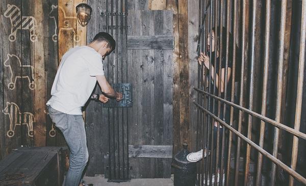 Фото с сайта yaroslavl-room.ru