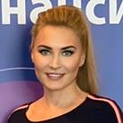 Екатерина Леонович Финансовый директор группы компаний ТЭС ДКМ