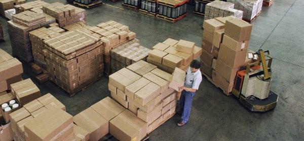 Фото с сайта lemarbet.com
