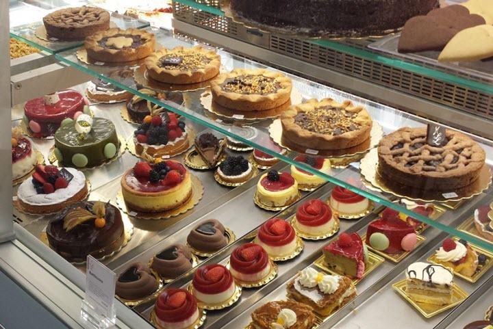 Фото с сайта milanodavai.com