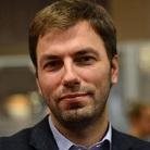 Сергей Крупенин