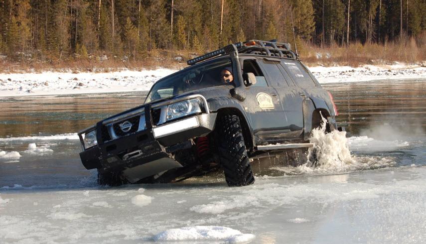 Фото с сайта drive2.ru