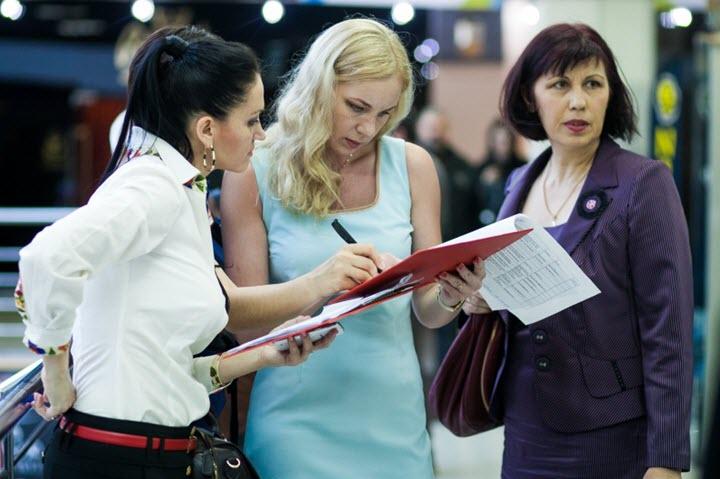 Фото с сайта klerk.ru