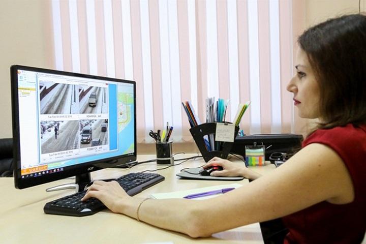 Фото с сайта s.newslab.ru