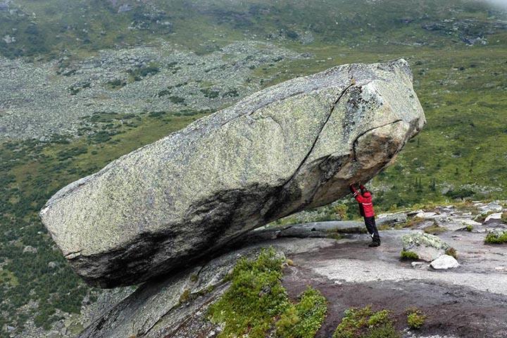 Фото с сайта cest-la-vie.ru