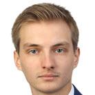 Владислав Болбатовский Эксперт