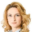 Татьяна Беляева Старший юрист компании COBALT