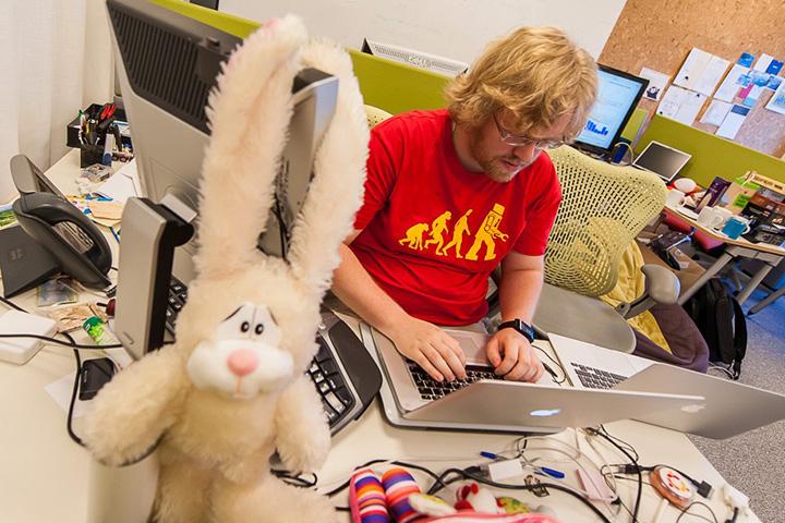 Фото с сайта live-pretty.ru