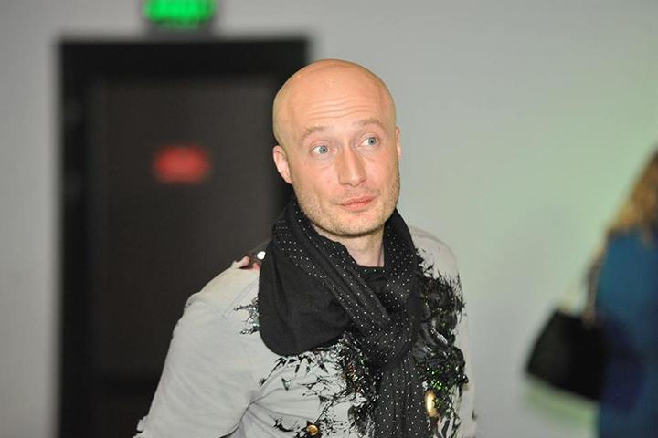 Фото с сайта 24tv.ua
