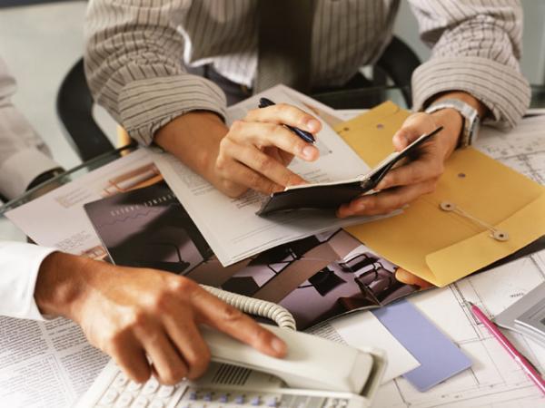 Фото с сайта homeguideline.com