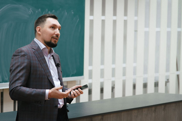 Фото с сайта in-versia.ru