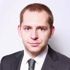 Андрей Богданов. Адвокат АБ «РЕВЕРА»