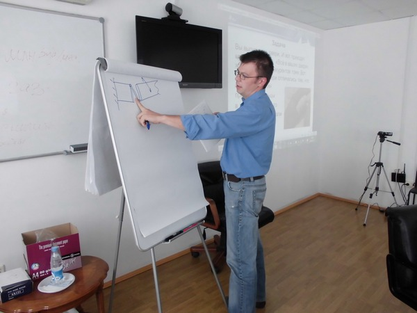 Фото с сайта ideal-solutions.ru