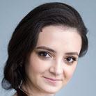 Карина Одесенко