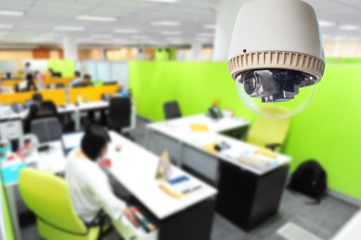 Фото с сайта smart-bezpeka.com.ua