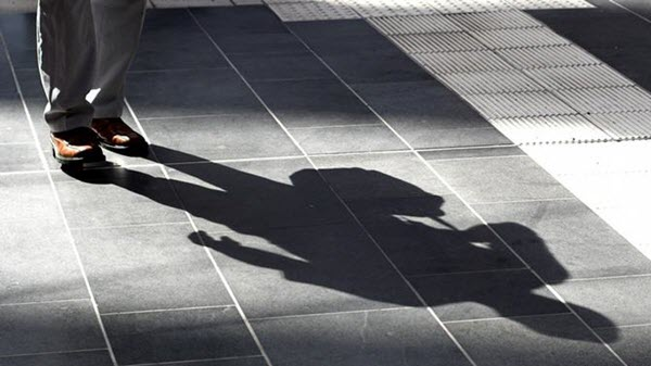 Фото с сайта dw.com