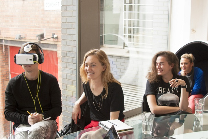 Фото с сайта www.blog.jazov.com