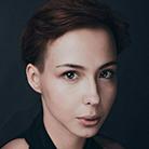 Диана Смолякова