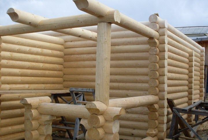 Фото с сайта stroim-domik.net