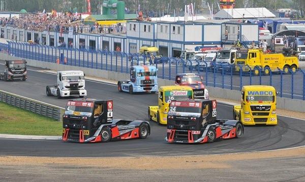 Фото с сайта userapi.com