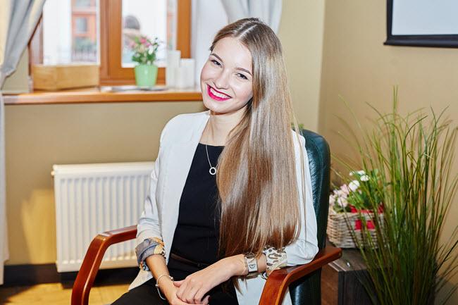 Фото: Наталия Видякина