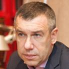 Виктор Подгайский