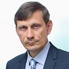 Вашкевич Андрей Станиславович Адвокат, партнер Адвокатского бюро «Лекс Торре»