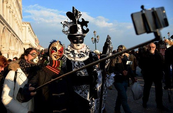 Фото с сайта travelnews24.ru