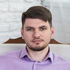 Игорь Тишков