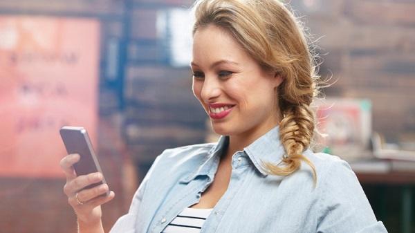 Фото с сайта androidinsider.ru