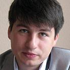 Евгений Бурый