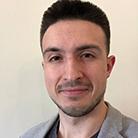 Эдуард Матросов Менеджер проектов группы компаний «Проджекта Глобал»
