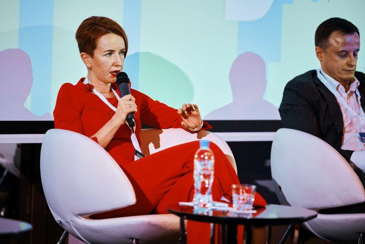 Ольга Солоненко, фото: probusiness.io