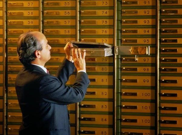 Фото с сайта news.bigmir.net