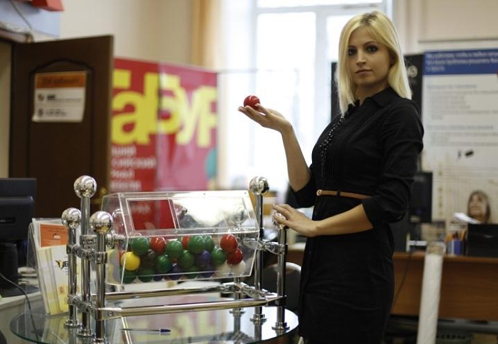 Фото с сайта prokat-i-arenda.ru