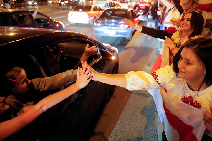 Фото с сайта twnews.se
