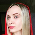 Екатерина Кипель