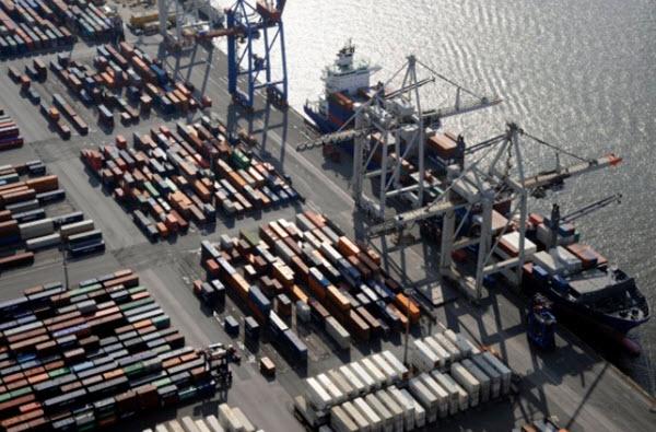 Фото с сайта www.ship-technology.com