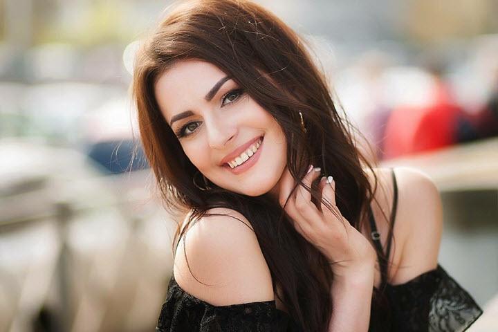 Мария Кошкина. Фото предоставлено автором