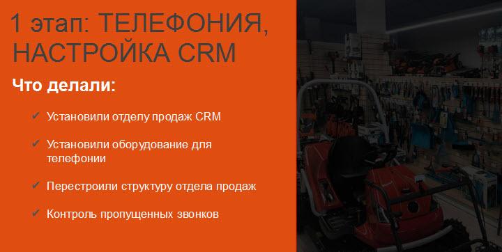 Слайд из презентации Полины Ганкович