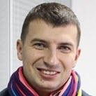 Сергей Вайнилович Сооснователь и руководитель 21vek.by