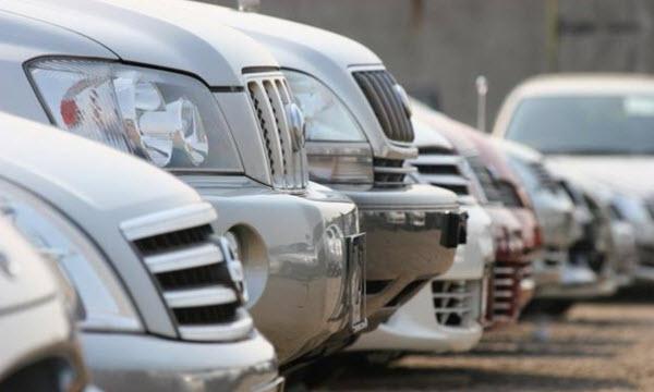 Фото с сайта zhodinovel.com