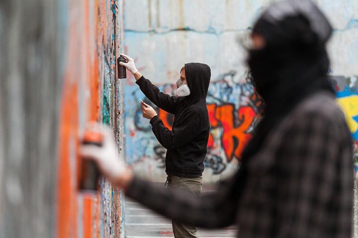 Фото с сайта potokmedia.ru