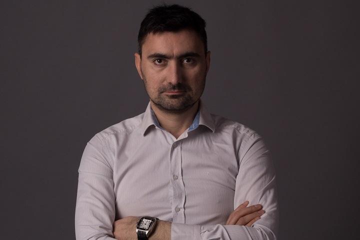 Борис Лев управляющий партнер адвокатской фирмы «Лев, Шерстнев и партнеры»