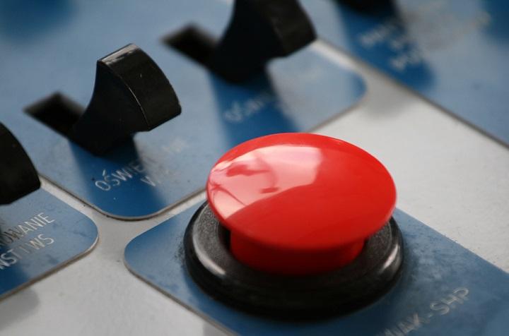 Фото с сайта logicno.com