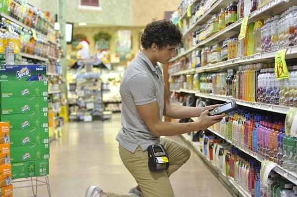 Фото с сайта corp.qliktag.com