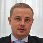Илья Солодухо