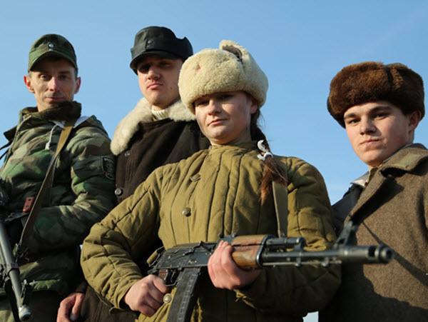 фото: www.belarus2.by