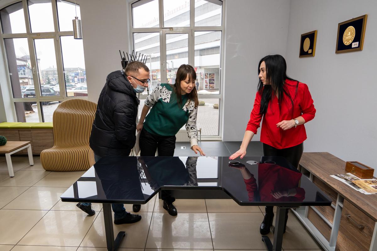 Photo: Daria Grashchenkova, probusiness.io